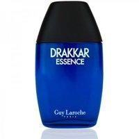 Laroche Drakkar Essence Eau de Toilette (100 ml)