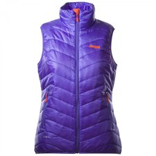 Bergans Valdres Light Insulated Lady Vest