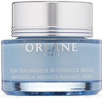 Orlane Absolute Recovery Program Anti-fatigue Absolute Radiance Cream (50 ml)