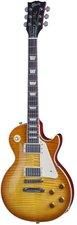 Gibson Les Paul Standard 2016 T LB Light Burst