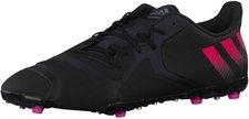 Adidas Ace 16+ TKRZ Men core black/shock pink/dark grey
