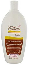 Rogé Cavaillès Active protection intimate cleansing care (500 ml)