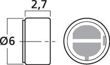 Monacor MCE-4500