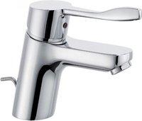 Kludi Logo Waschtisch-Einhebelmischer (372840575)
