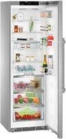 Liebherr KBies 4350 Standkühlschrank