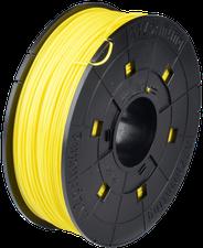 XYZprinting ABS Filament gelb (RF10BXEU05F)