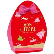 Ferrero Mon Chéri Osterei (42g)
