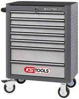KS Tools MASTERline grau/grau 875.0007