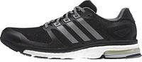 Adidas Adistar Boost Glow Men