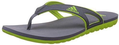Adidas Calo 5 onix/semi solar slime/semi solar slime