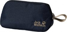 Jack Wolfskin Prettinessesary night blue