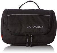 Vaude Washpool S black