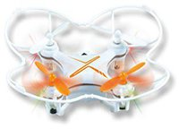 Silverlit Discovery Drone