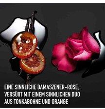 Christian Dior Poison Girl Eau de Parfum (50 ml)