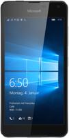 Microsoft Lumia 650 ohne Vertrag