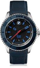 Ice Watch BWM Motorsport Steel M dunkelblau/hellblau (BM.BLB.U.L.14)