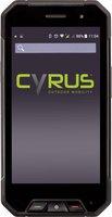 Cyrus CS27 ohne Vertrag