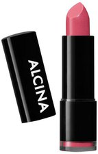 Alcina Intense Lipstick - 080 Cassis
