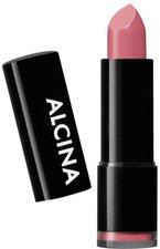 Alcina Intense Lipstick - 060 Magnolia