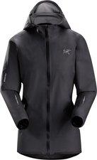 Arcteryx Men's Norvan Jacket