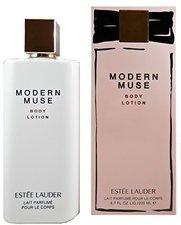 Estee Lauder Modern Muse Body Lotion (200ml)