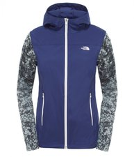 The North Face Women's Mestral