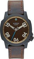 Nixon Ranger 40 Leather (A471-2209)