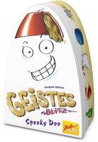 Zoch Geistesblitz - Spooky Doo