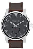Nixon Patriot Leather (A938-000)