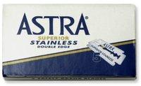 Tonsus Superior Stainless Rasierklingen (100 Stk.)