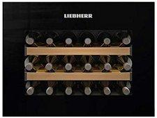 Bomann Kühlschrank Glastür : Kühlschränke mit glastür preisvergleich preis
