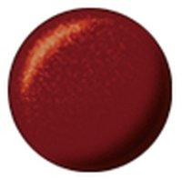 Kanebo Sensai Colours Intense Lasting - IL 111 Kabasakura (3,7 g)