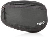 Thule Versant Zippered Removeable Pocket dark shadow