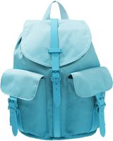 Herschel Dawson Backpack sunrise rubber