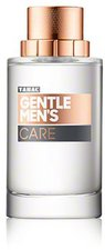 Tabac Gentle Men's Care After Shave Lotion (90ml)