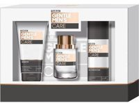 Tabac Gentle Men's Care Set (EdT (40ml) + SG (75ml) + D (50ml)