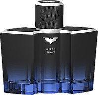 Batman Begins After Shave Spray (50ml)