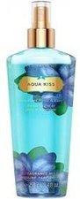 Victorias Secret Aqua Kiss Parfümiertes Bodyspray (250ml)