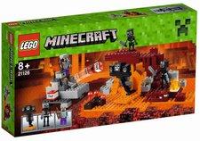 LEGO Minecraft Der Wither (21126)