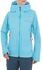 Vaude Women's Croz 3L Jacket bay