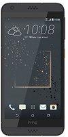 HTC Desire 530 Graphite Gray Remix ohne Vertrag