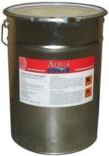 AquaForte Impermax Teichfolie flüssig Paintchlore Transparent 20 kg