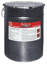 AquaForte Impermax Teichfolie flüssig Paintchlore Transparent 4 kg
