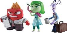 Tomy Disney Pixar Alles steht Kopf - Spielfiguren Sortiment (L61902)