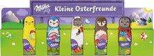 Milka Kleine Osterfreunde (75g)