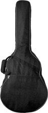 Dimavery Tasche Jumbo-Gitarre (26341045)