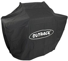 Outback 4193COVT