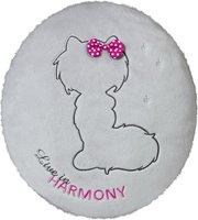 Nici Ayumi be you Kissen Harmony