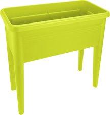 Elho Green Basics Anzuchttisch XXL lime green