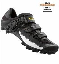 Mavic Crossride SL Elite Schuh